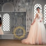 Summer Victoria Premium Gown Collection