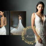 Miracle Premium Gown Collection